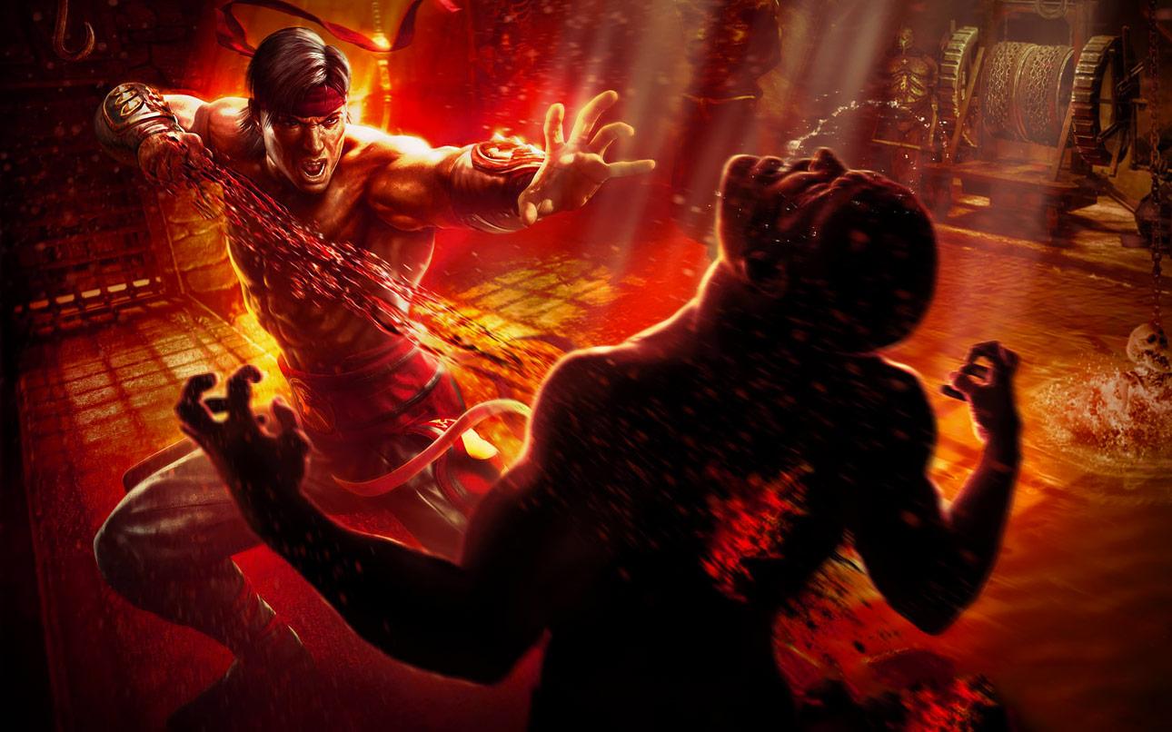 GTA 5 New Doomsday Heist Revealed, And It's GTA Online's