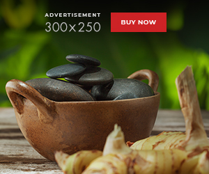 - الإعلانات -