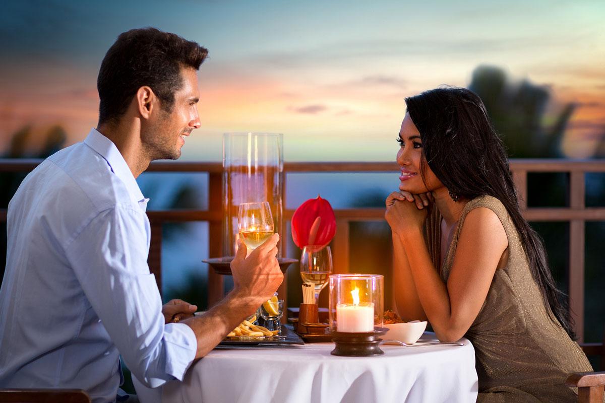 романтический вечер со зрелой женщиной порно сайт