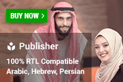 RTL 180×120 banner